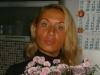 Любовь Карелина