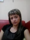 Евгения Руднева