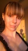 Ангелина Вивденко