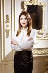 Ксения Купцова