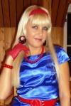 Сиялова Ирина Борисовна