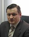 Тимошков Виталий Игоревич