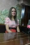 Мирон Кристина
