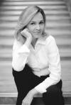 Екатерина Калёнова