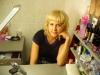 Ольга Ращупкина