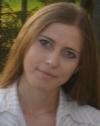 Лилия Ахметштина