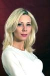 Евгения Комлякова