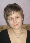 Алена Шепталова