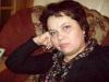 Татьяна Логанова