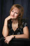 Толстых Светлана Юрьевна