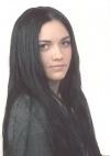 Татьяна Галлямова