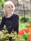 Елизарова Галина