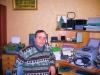 Юрий Дьяков