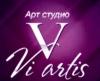 Арт студио Vi artis