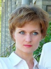 Наталья Гнедкова