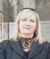 Елена Щеколдина