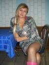Пугачева Ирина