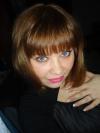Олеся Васильева