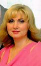 Емельянова Ольга Алексеевна