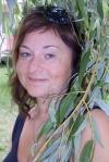 Лещенко Светлана
