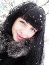 Наталия Лебедь