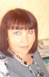 Ирина Шутова