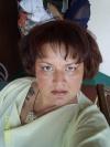 Коркищенко Елена Борисовна