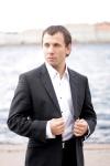Кондиров Игорь Александрович