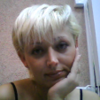Гудрит Светлана Анатольевна