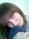 Анастасия Горбунцова