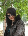 Эльмира Габдрахманова