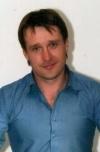 Виталий Михалев