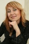 Наталья Шавитова