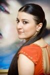 Мадина Азизова