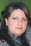 Наталия Хачатурян