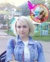 Анастасия Брюхова