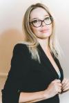 Оксана Негру