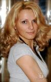 Тамара Анисимова