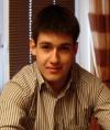 Станислав Киселёв