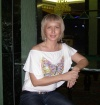 Хасанова Светлана Юрьевна